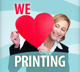 Printing Marketing Mailing Promotional Products New Haven CT